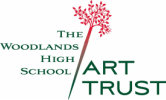 The Woodlands High School Art Trust